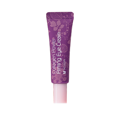 (Tube) Collagen power firming eye cream